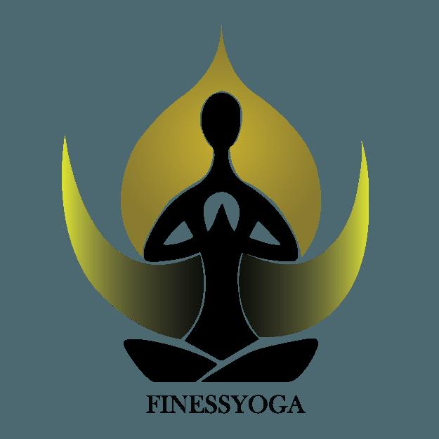 Finess Yoga