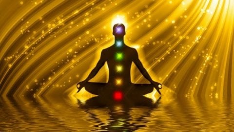 7 Chakras and their significance