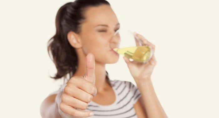 7 Extraordinary Benefits of Urine Therapy