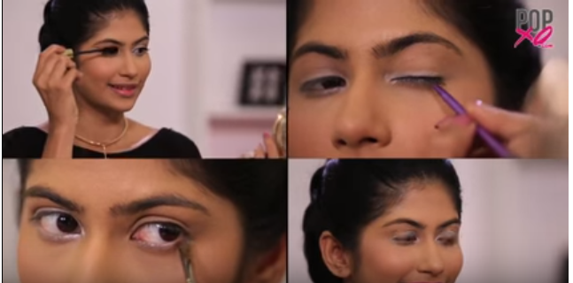 makeup for dark and dusky skin How To Get Flawless Makeup For Dark Skin: 9 Power Tips